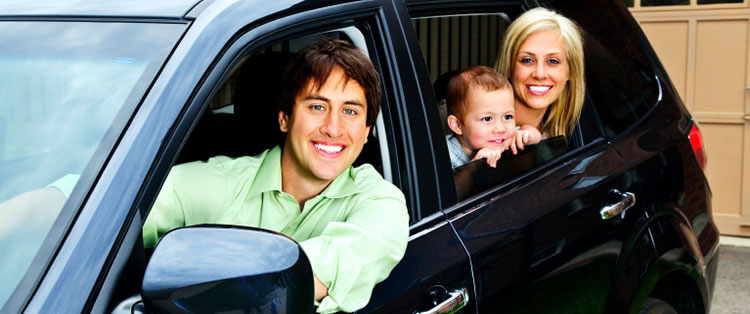 Arizona Autoowners with auto insurance coverage